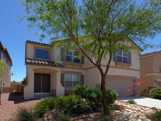 1188 Evergreen Cove St, Henderson, NV 89011