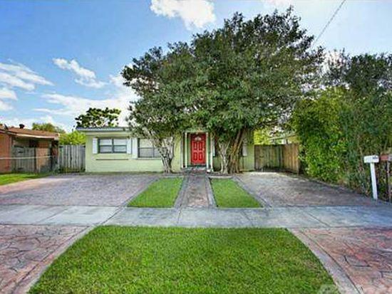 9310 SW 38th St, Miami, FL 33165