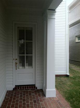 1242 Cullendale St, Cordova, TN 38016