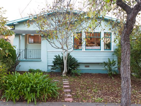 805 57th St, Oakland, CA 94608