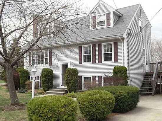 77 Cathedral Dr, Attleboro, MA 02703