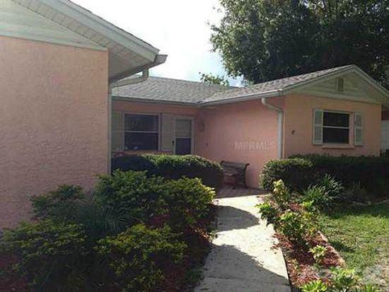 3301 Woodmont Dr, Sarasota, FL 34232