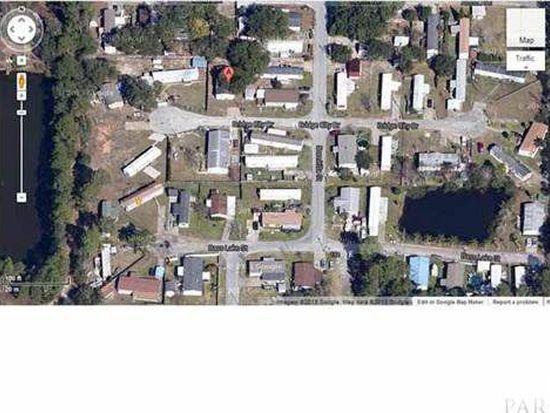 226 Bridge City Dr, Pensacola, FL 32506