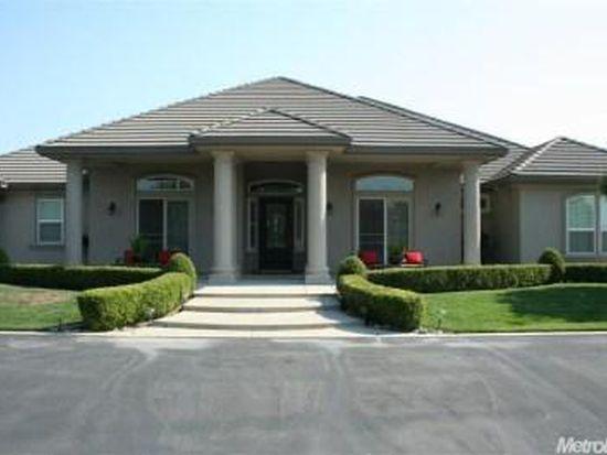 9632 E Peltier Rd, Acampo, CA 95220