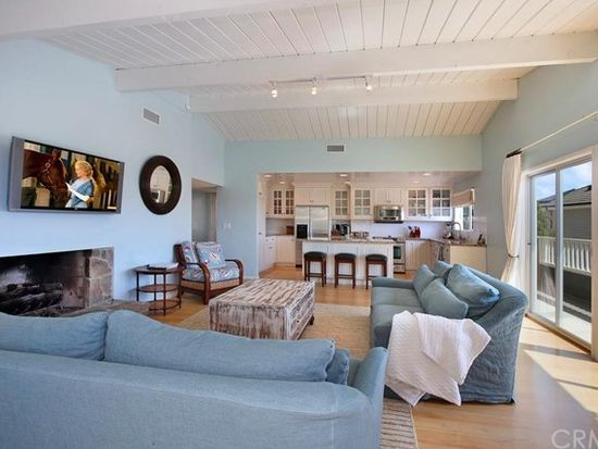 45 Emerald Bay, Laguna Beach, CA 92651