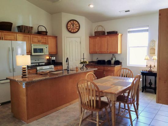 869 Whiptail Way, Washington, UT 84780