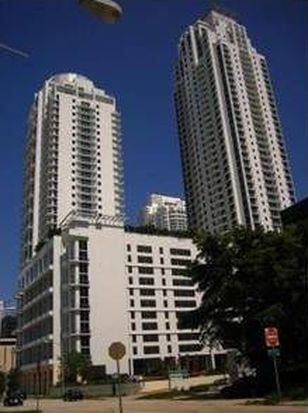 1060 Brickell Ave APT 3701, Miami, FL 33131