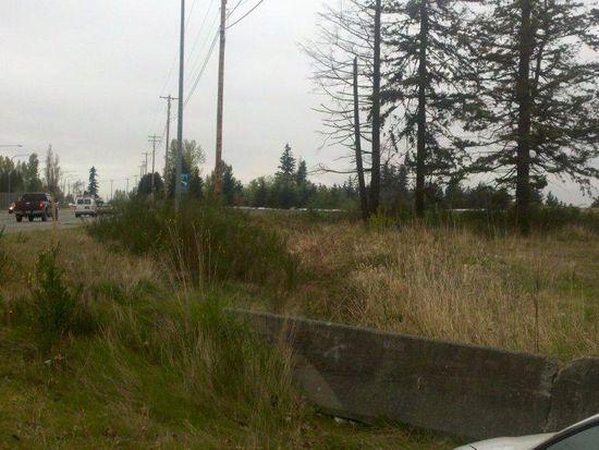 13505 N Mukilteo Speedway, Lynnwood, WA 98037