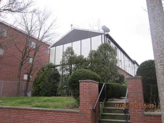 129 Neponset Ave APT 2, Dorchester, MA 02122