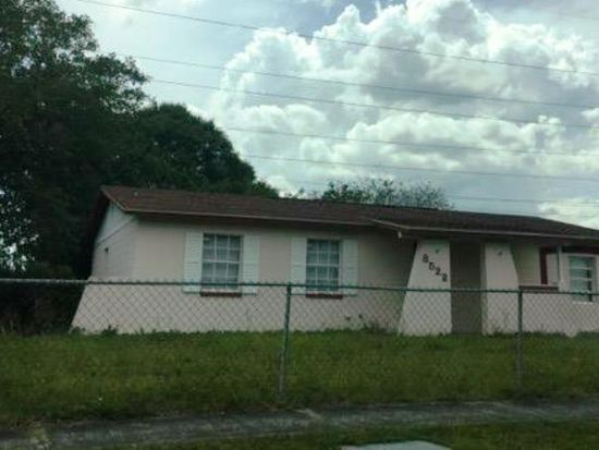 8522 Gold Ridge Cir, Tampa, FL 33619