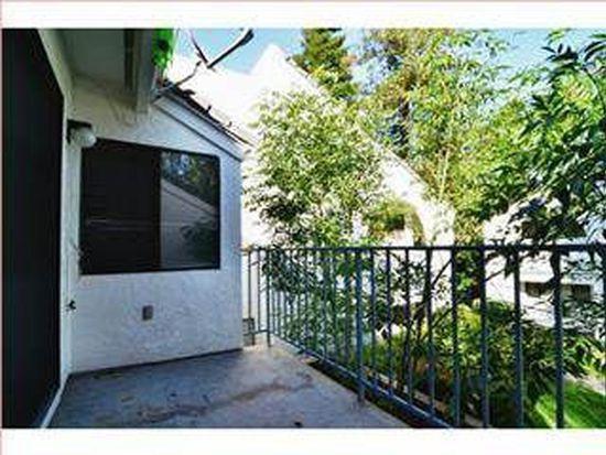 1055 N Capitol Ave APT 112, San Jose, CA 95133