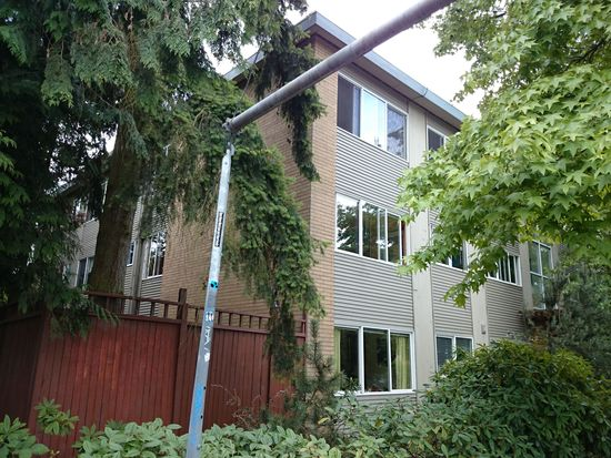 2111 E John St APT 104, Seattle, WA 98112