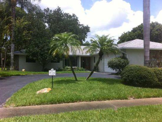 70 Woodcutter Ct, Palm Harbor, FL 34683