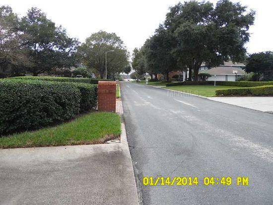 1443 Hollingsworth Oaks Dr, Lakeland, FL 33803