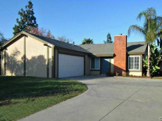 3243 Racine Dr, Riverside, CA 92503
