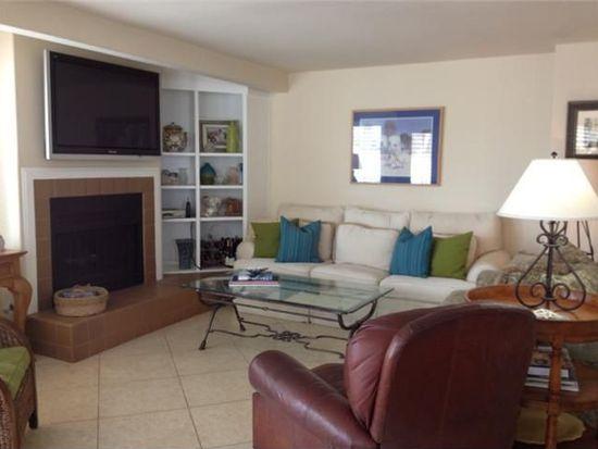 822 San Juan Pl APT 3, San Diego, CA 92109