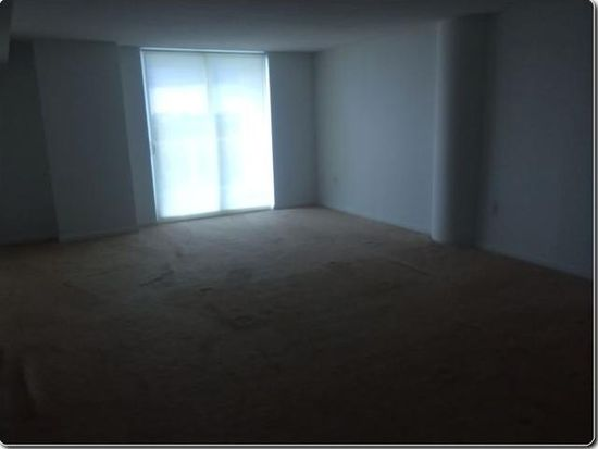 2101 Brickell Ave APT 1012, Miami, FL 33129