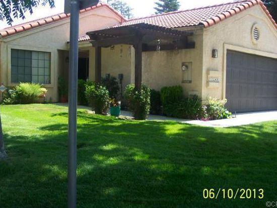10248 Catalina Pl, Rancho Cucamonga, CA 91730