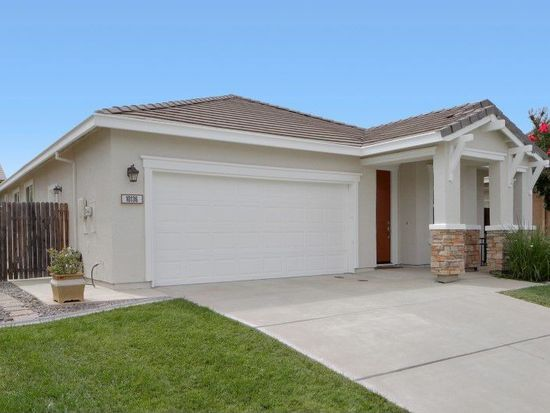 10136 Swann Way, Elk Grove, CA 95757