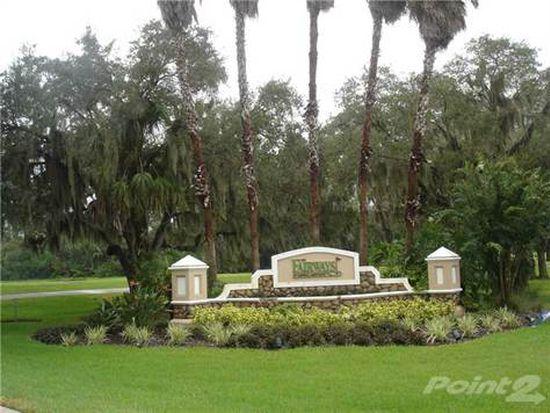 8828 Founders Cir, Palmetto, FL 34221