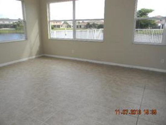 17025 Clemente Ct, Fort Myers, FL 33908