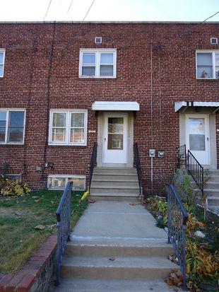 303 Cooper Ave, Oaklyn, NJ 08107