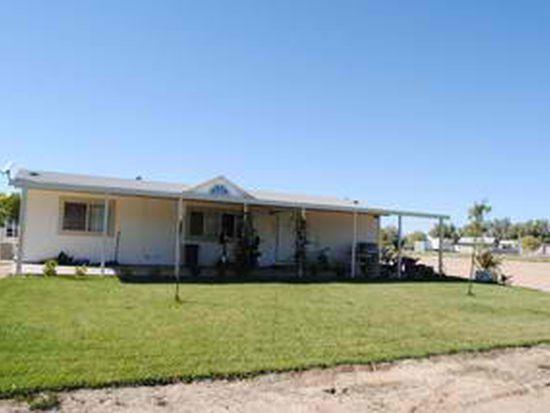 35940 Calle Elvira, Newberry Springs, CA 92365