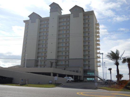 921 W Beach Blvd UNIT 1003, Gulf Shores, AL 36542