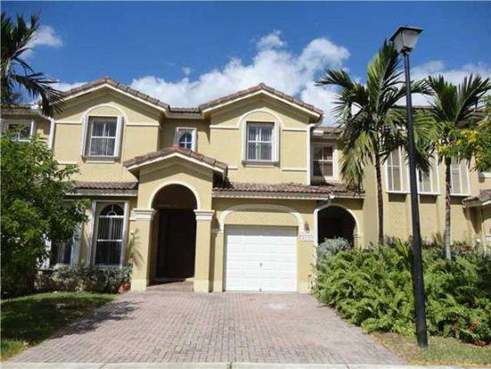 12337 SW 123rd Ter, Miami, FL 33186