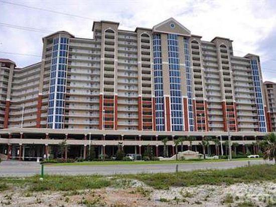 455 E Beach Blvd APT 710, Gulf Shores, AL 36542