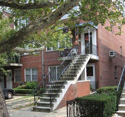 2743 Mill Ave, Brooklyn, NY 11234