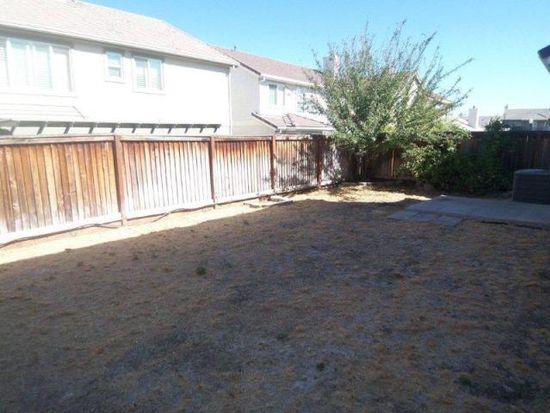 1161 Tropicana Ln, Brentwood, CA 94513