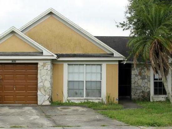 8126 Tom Sawyer Dr, Tampa, FL 33637