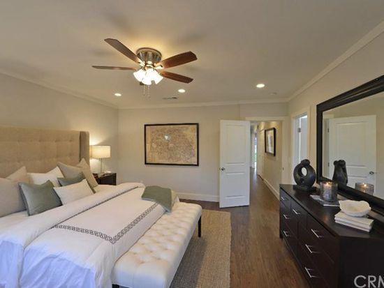1544 Casa Grande St, Pasadena, CA 91104