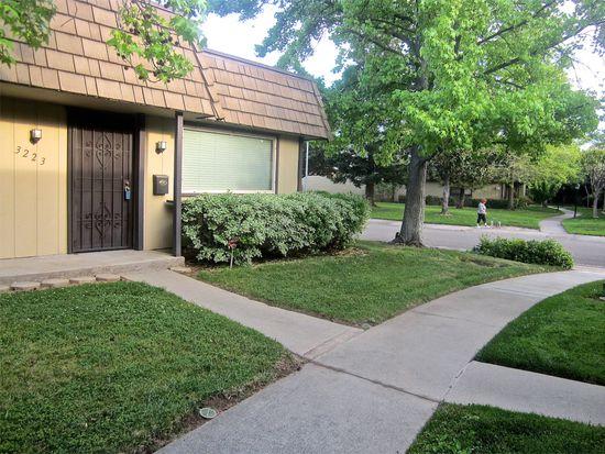 3223 Casitas Bonito, Sacramento, CA 95825