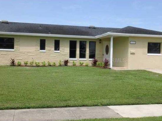 4134 Sanseviera Ln, Orlando, FL 32822