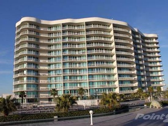 28107 Perdido Beach Blvd APT D1112, Orange Beach, AL 36561
