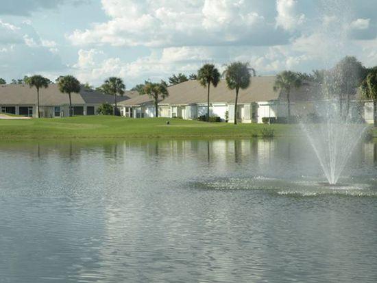 20621 Country Creek Dr UNIT 3112, Estero, FL 33928