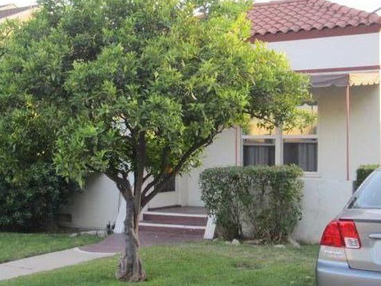 907 N Cordova St, Burbank, CA 91505
