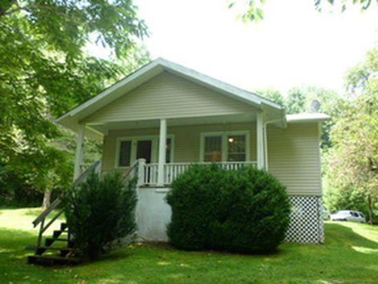 1607 Henson Creek Rd, Newland, NC 28657