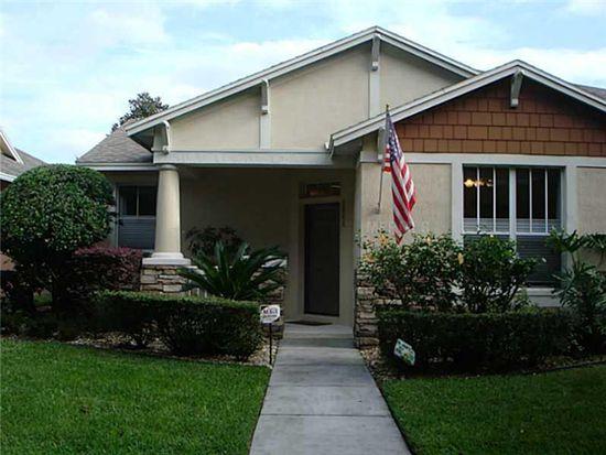 6941 Nobleton Dr, Windermere, FL 34786