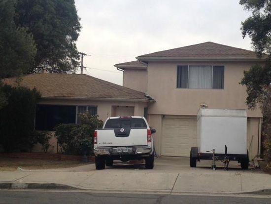 2157 Diamond St, San Diego, CA 92109