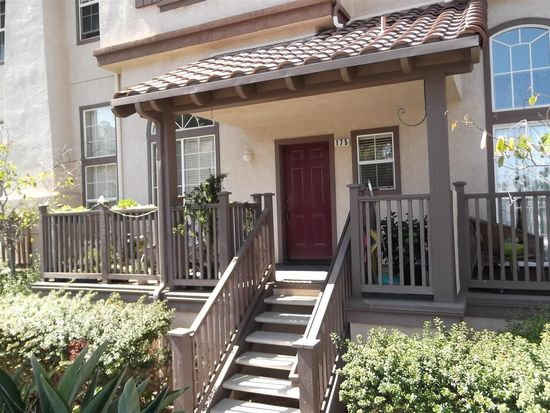 10222 Wateridge Cir UNIT 175, San Diego, CA 92121
