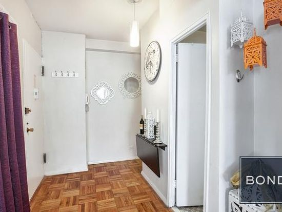 210 E 36th St APT 10A, New York, NY 10016