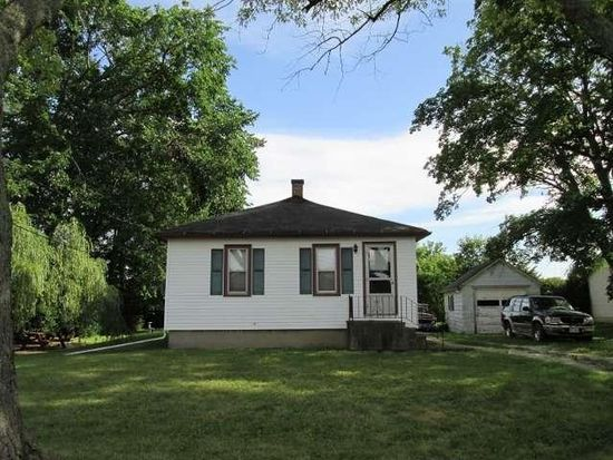 7811 Old Spring St, Mount Pleasant, WI 53406