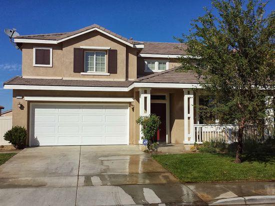12358 Falena St, Victorville, CA 92392
