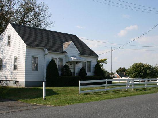 1855 6th St, Bethlehem, PA 18020
