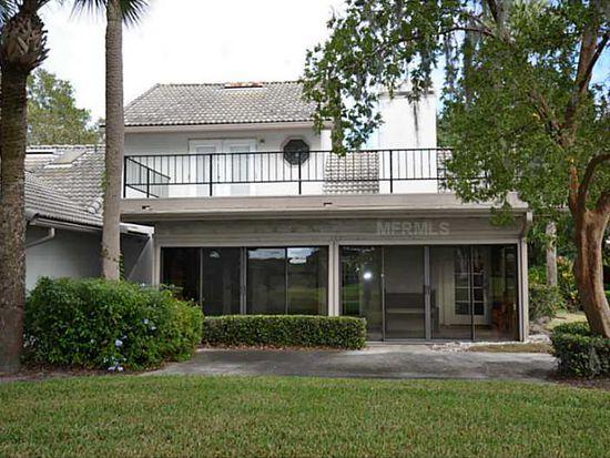 4120 Willow Bay Dr, Winter Garden, FL 34787