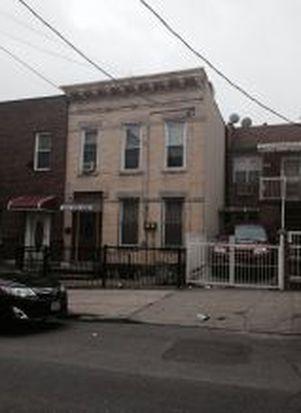 1362 63rd St, Brooklyn, NY 11219