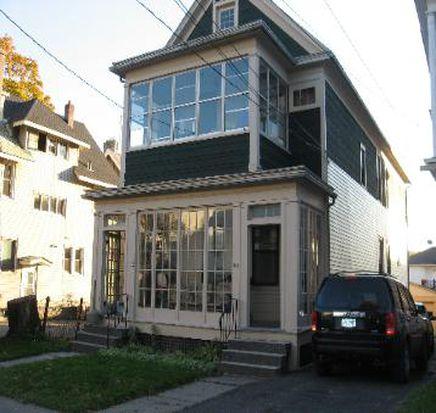 608 Myrtle Ave, Albany, NY 12208